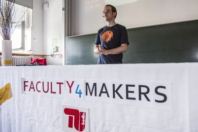 faculty4makers06